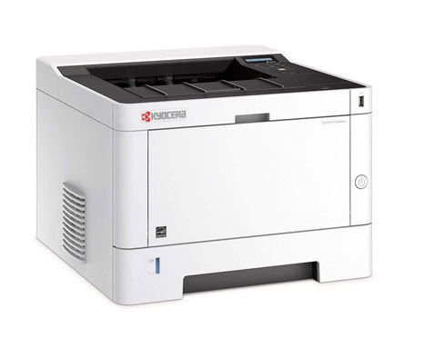 ECOSYS P2040dn.png